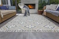 Demonte Teppich