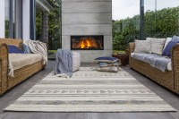 Crescent Teppich