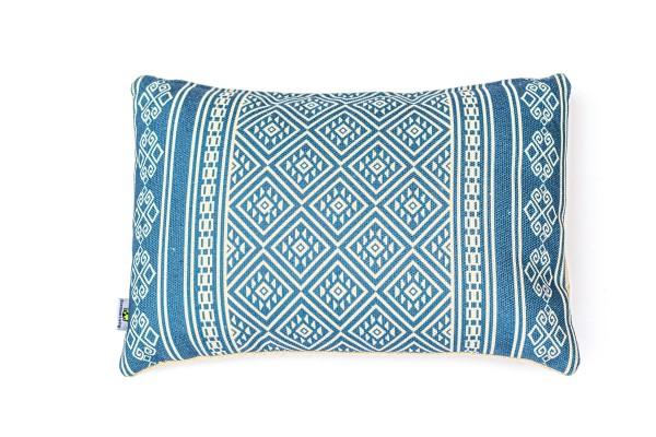 Samal Cushion