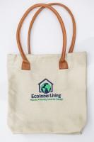 Natural Handtasche